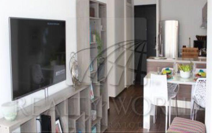 Foto de departamento en renta en 2703, ladrillera, monterrey, nuevo león, 1716846 no 10