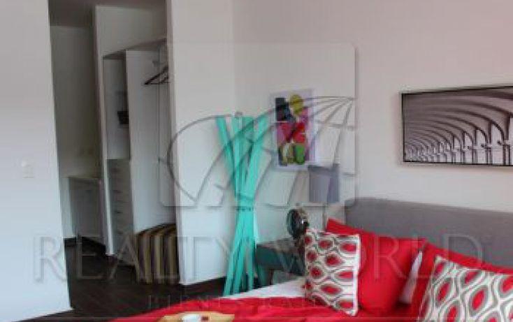 Foto de departamento en renta en 2703, ladrillera, monterrey, nuevo león, 1716846 no 13