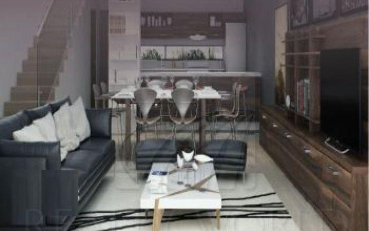 Foto de casa en venta en 2703, ladrillera, monterrey, nuevo león, 1910458 no 01