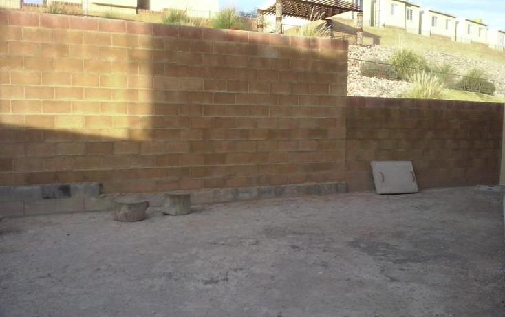 Foto de casa en venta en  2709, hacienda camila, chihuahua, chihuahua, 1987382 No. 04