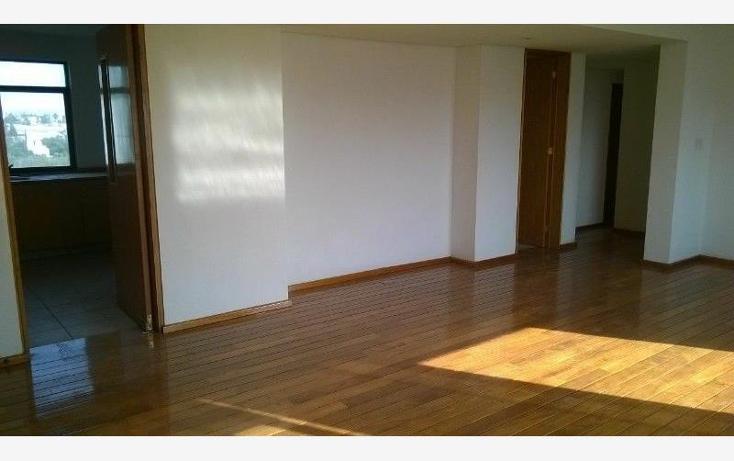 Foto de departamento en renta en  2709, las ánimas, puebla, puebla, 1795486 No. 04