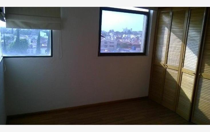 Foto de departamento en renta en  2709, las ánimas, puebla, puebla, 1795486 No. 07
