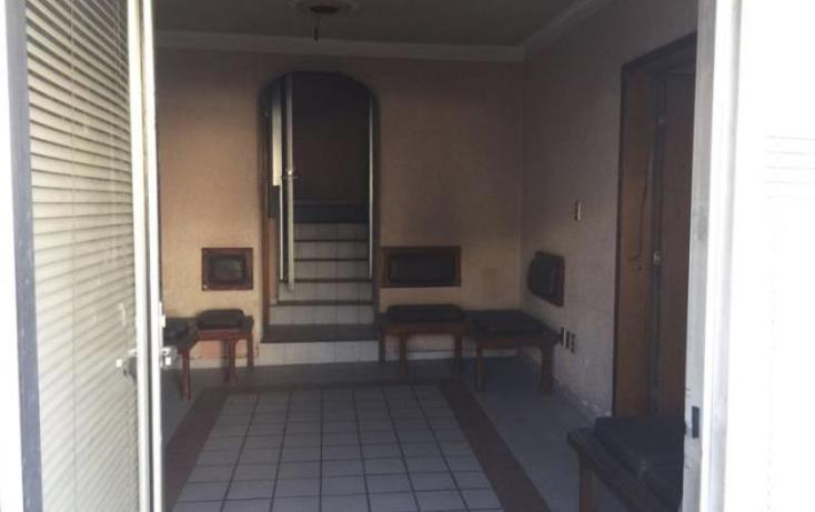 Foto de casa en venta en aquiles serdan 271, centro, mazatlán, sinaloa, 1793674 No. 02