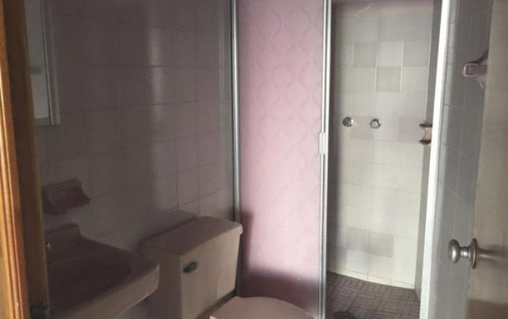 Foto de casa en venta en aquiles serdan 271, centro, mazatlán, sinaloa, 1793674 No. 04