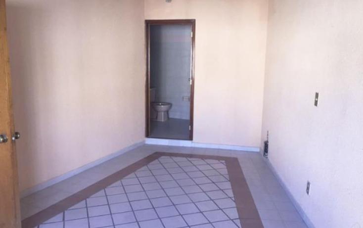 Foto de casa en venta en aquiles serdan 271, centro, mazatlán, sinaloa, 1793674 No. 05