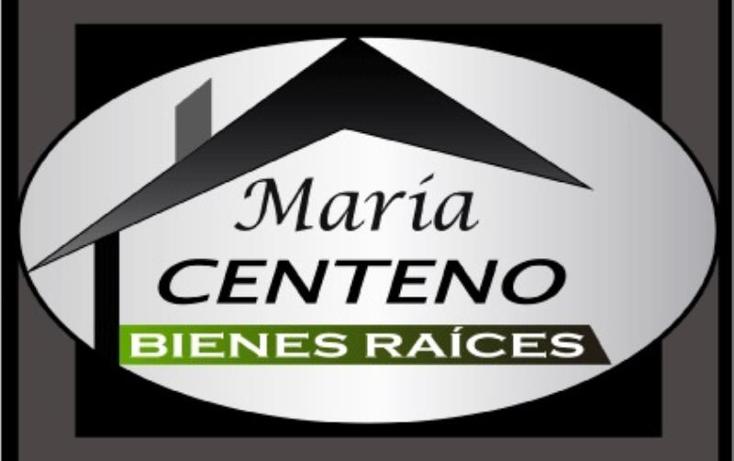 Foto de terreno habitacional en venta en  271, la hacienda, león, guanajuato, 1633136 No. 01