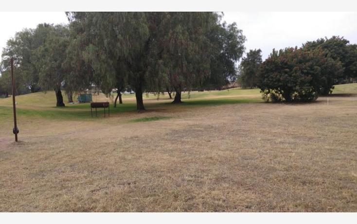 Foto de terreno habitacional en venta en  271, la hacienda, león, guanajuato, 1633136 No. 02