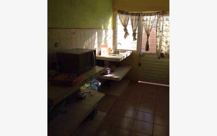 Foto de casa en venta en  271, potinaspak, tuxtla guti?rrez, chiapas, 706650 No. 02