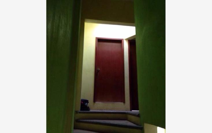 Foto de casa en venta en  271, potinaspak, tuxtla guti?rrez, chiapas, 706650 No. 05