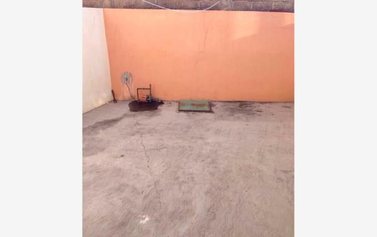 Foto de casa en venta en  271, potinaspak, tuxtla guti?rrez, chiapas, 706650 No. 06