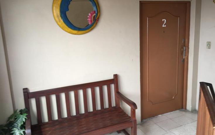 Foto de edificio en venta en  2712, san juan de arag?n i secci?n, gustavo a. madero, distrito federal, 1734566 No. 09