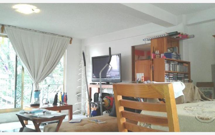 Foto de edificio en venta en  2712, san juan de arag?n i secci?n, gustavo a. madero, distrito federal, 1734566 No. 16