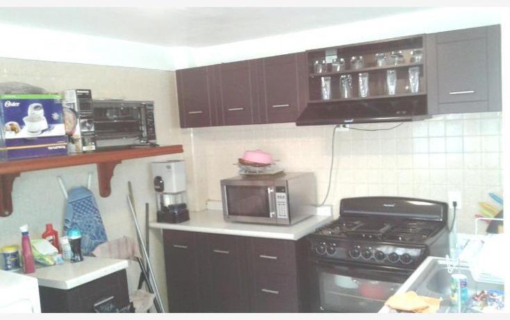 Foto de edificio en venta en  2712, san juan de arag?n i secci?n, gustavo a. madero, distrito federal, 1734566 No. 17