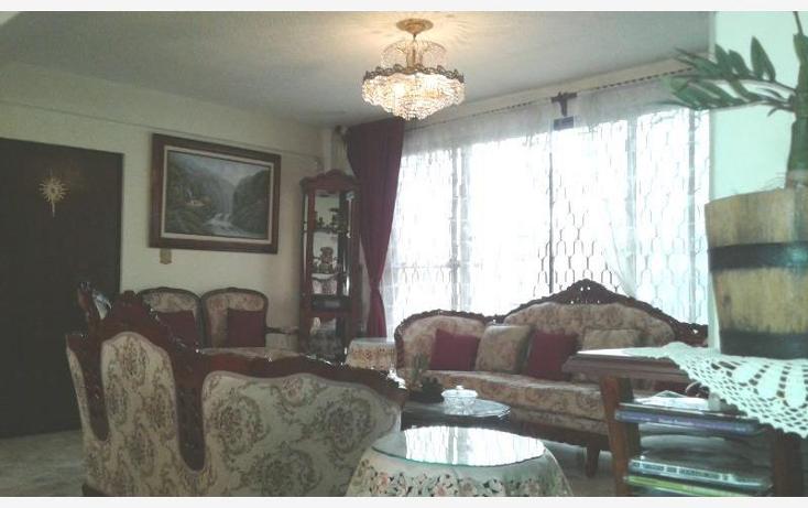 Foto de edificio en venta en  2712, san juan de arag?n i secci?n, gustavo a. madero, distrito federal, 1734566 No. 18