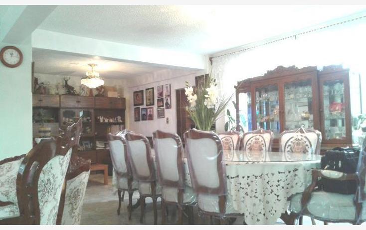 Foto de edificio en venta en  2712, san juan de arag?n i secci?n, gustavo a. madero, distrito federal, 1734566 No. 19