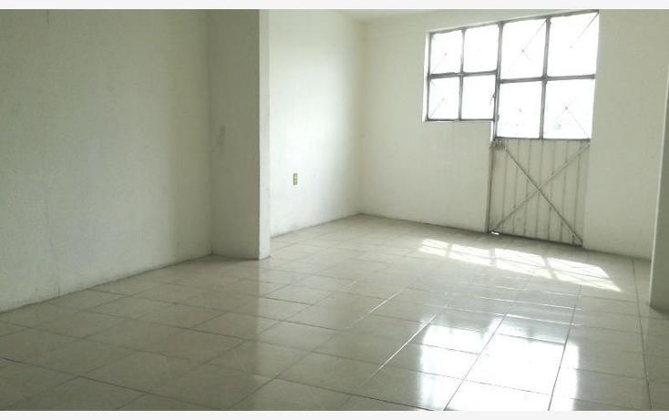 Foto de edificio en venta en  2712, san juan de arag?n i secci?n, gustavo a. madero, distrito federal, 1734566 No. 22