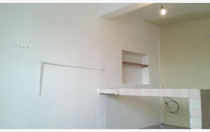 Foto de edificio en venta en  2712, san juan de arag?n i secci?n, gustavo a. madero, distrito federal, 1734566 No. 23