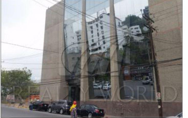 Foto de oficina en venta en 2717, lomas de san francisco, monterrey, nuevo león, 1829853 no 01