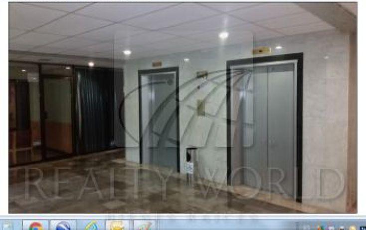 Foto de oficina en venta en 2717, lomas de san francisco, monterrey, nuevo león, 1829853 no 06