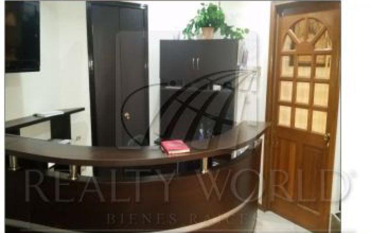 Foto de oficina en venta en 2717, lomas de san francisco, monterrey, nuevo león, 1829853 no 08