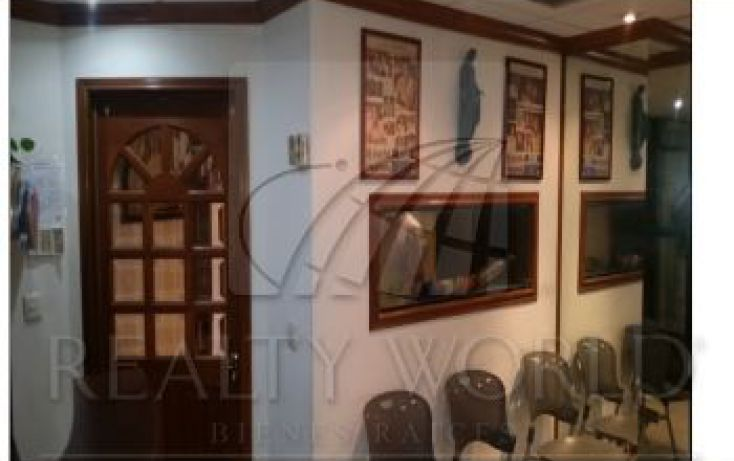 Foto de oficina en venta en 2717, lomas de san francisco, monterrey, nuevo león, 1829853 no 09