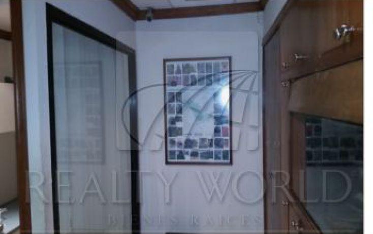 Foto de oficina en venta en 2717, lomas de san francisco, monterrey, nuevo león, 1829853 no 10