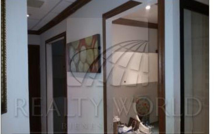 Foto de oficina en venta en 2717, lomas de san francisco, monterrey, nuevo león, 1829853 no 11