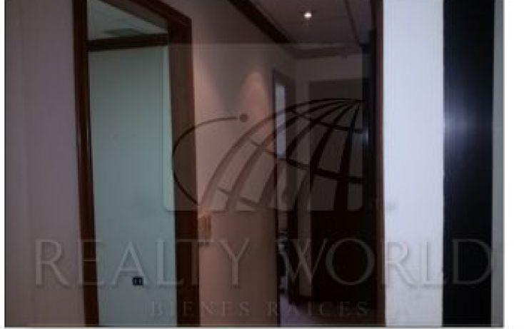 Foto de oficina en venta en 2717, lomas de san francisco, monterrey, nuevo león, 1829853 no 12
