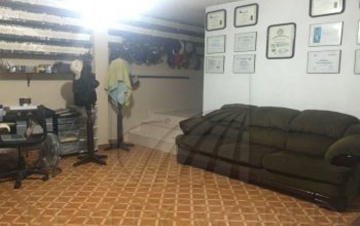 Foto de casa en venta en 2717, tijerina, monterrey, nuevo león, 2034414 no 04