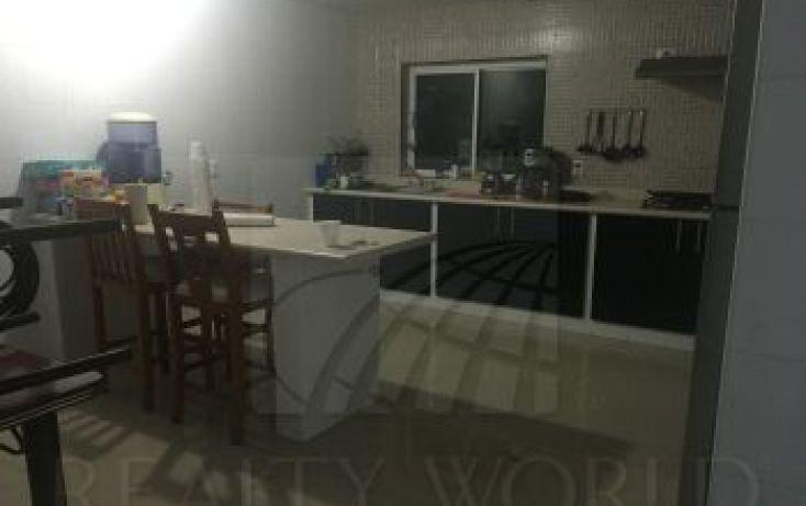 Foto de casa en venta en 2717, tijerina, monterrey, nuevo león, 2034414 no 05