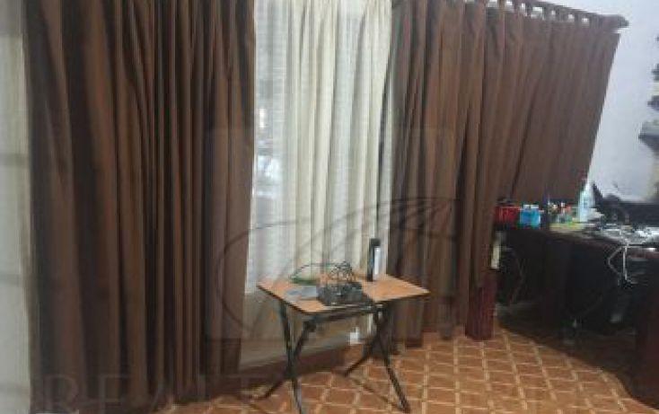 Foto de casa en venta en 2717, tijerina, monterrey, nuevo león, 2034414 no 06