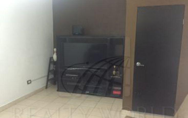Foto de casa en venta en 2717, tijerina, monterrey, nuevo león, 2034414 no 07