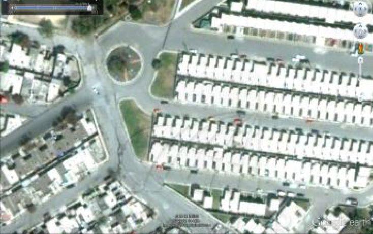 Foto de terreno habitacional en renta en 27185, colinas del sol, juárez, nuevo león, 1996489 no 03