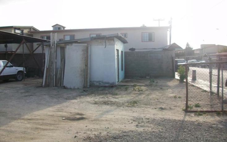 Foto de casa en venta en  2719, ejido chilpancingo, tijuana, baja california, 470131 No. 02