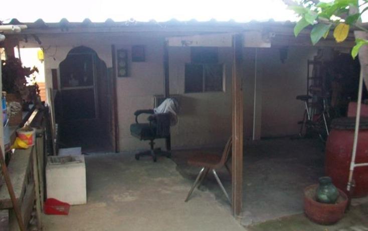 Foto de casa en venta en  2719, ejido chilpancingo, tijuana, baja california, 470131 No. 04