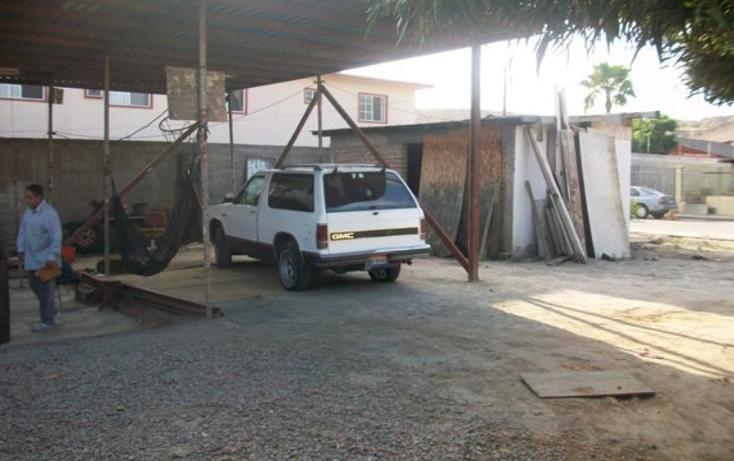 Foto de casa en venta en  2719, ejido chilpancingo, tijuana, baja california, 470131 No. 07