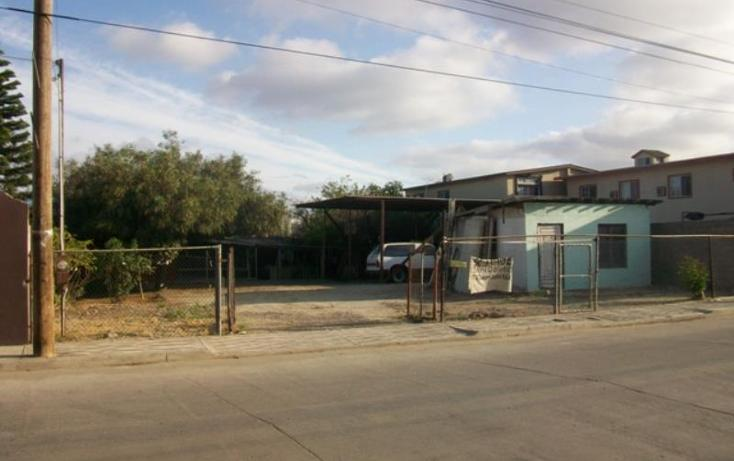 Foto de casa en venta en  2719, ejido chilpancingo, tijuana, baja california, 470131 No. 08