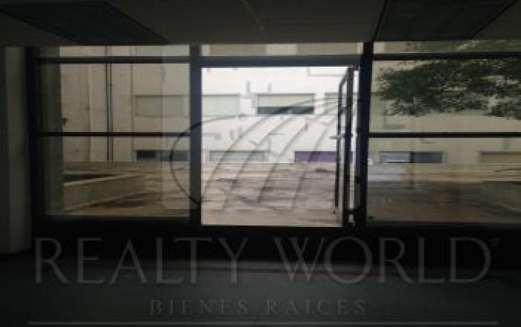 Foto de oficina en renta en 2721, lomas de san francisco, monterrey, nuevo león, 950371 no 01