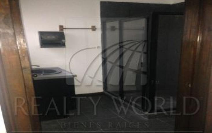 Foto de oficina en renta en 2721, lomas de san francisco, monterrey, nuevo león, 950371 no 06