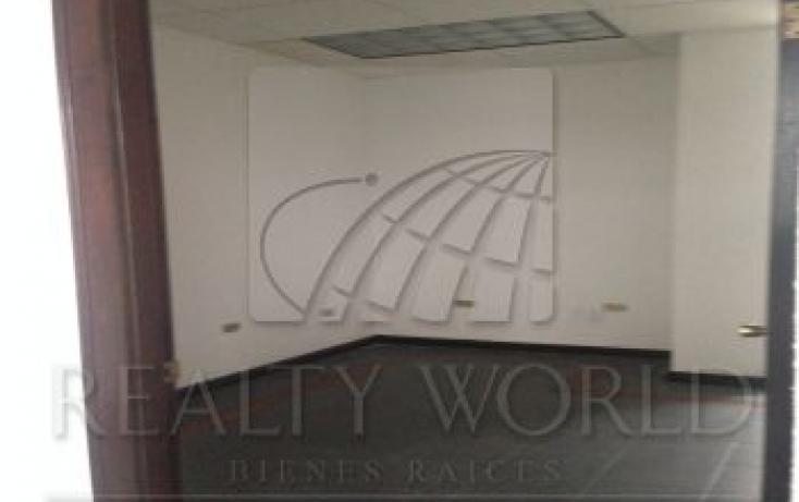 Foto de oficina en renta en 2721, lomas de san francisco, monterrey, nuevo león, 950371 no 11