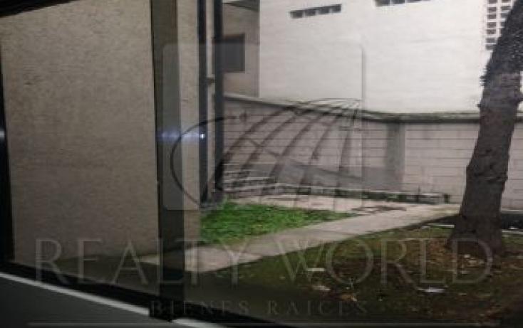 Foto de oficina en renta en 2721, lomas de san francisco, monterrey, nuevo león, 950371 no 13