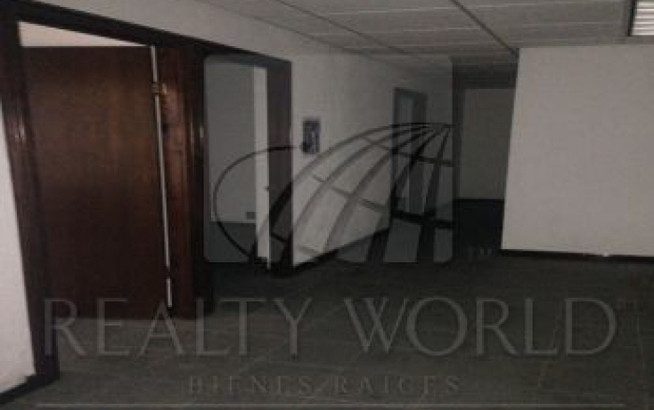 Foto de oficina en renta en 2721, lomas de san francisco, monterrey, nuevo león, 950371 no 14