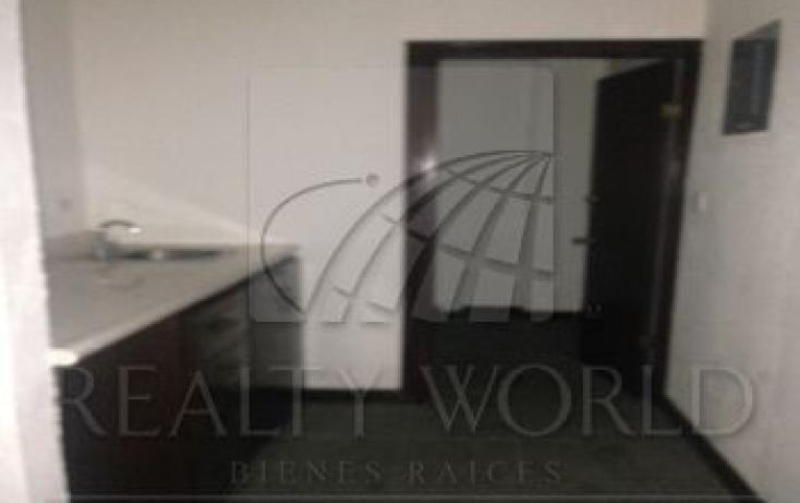 Foto de oficina en renta en 2721, lomas de san francisco, monterrey, nuevo león, 950371 no 16