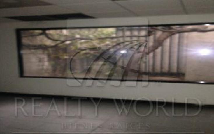 Foto de oficina en renta en 2721, lomas de san francisco, monterrey, nuevo león, 950371 no 17