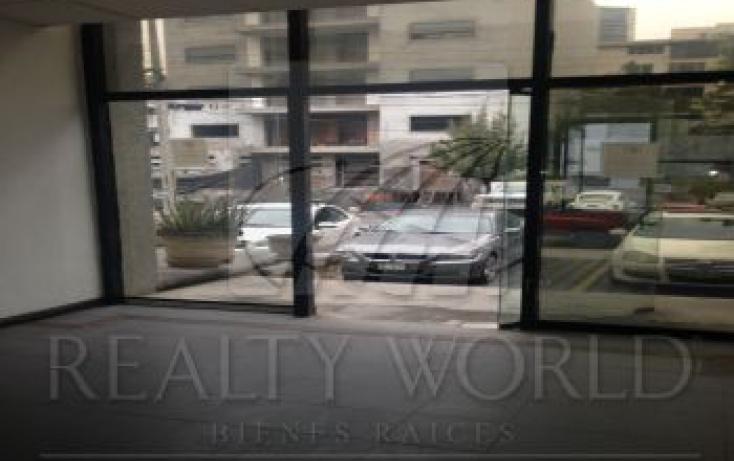Foto de oficina en renta en 2721, lomas de san francisco, monterrey, nuevo león, 950371 no 18