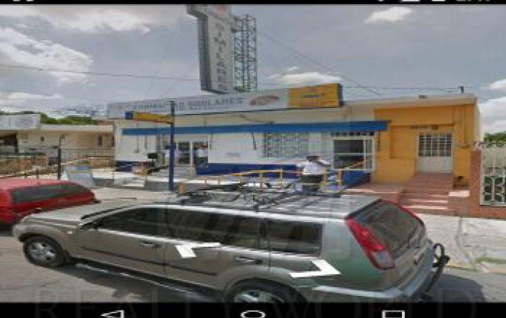 Foto de casa en renta en 272210, atasta, centro, tabasco, 2012639 no 01