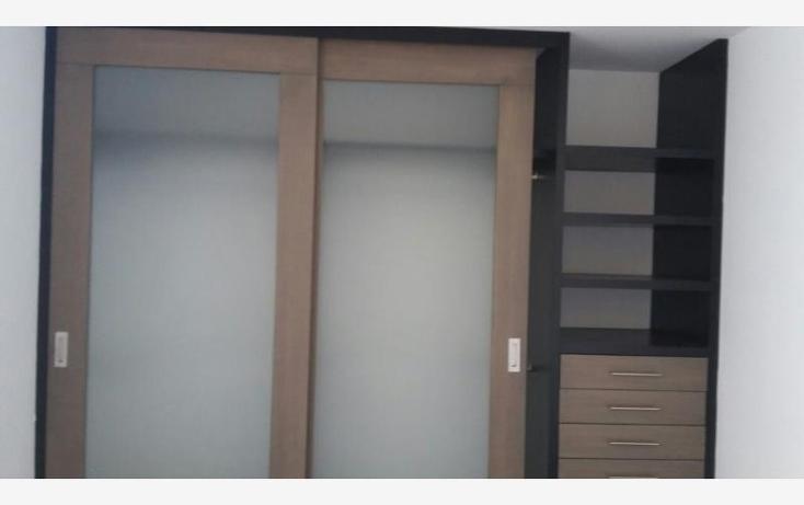 Foto de departamento en venta en  2725, las animas santa anita, puebla, puebla, 2379868 No. 04