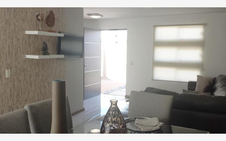 Foto de casa en venta en  2726, san miguel, tijuana, baja california, 1935620 No. 04