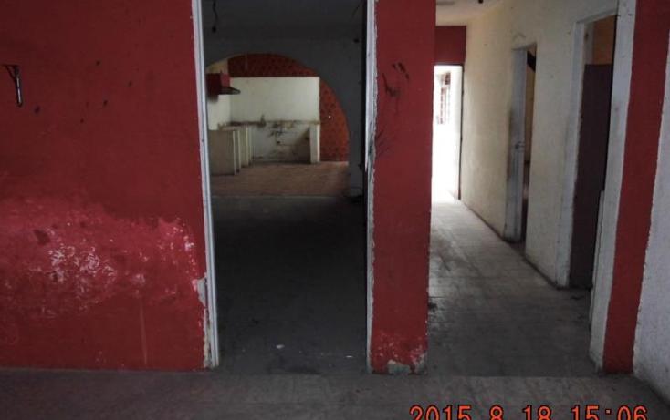 Foto de casa en venta en  274, san rafael, guadalajara, jalisco, 1211943 No. 04