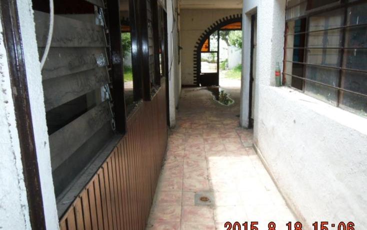 Foto de casa en venta en  274, san rafael, guadalajara, jalisco, 1211943 No. 07